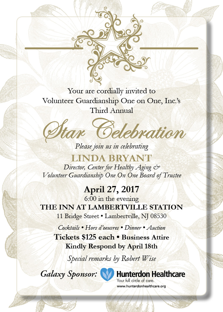 2017 Star Gala-Invite Front