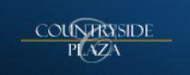 CountrySide Plaza